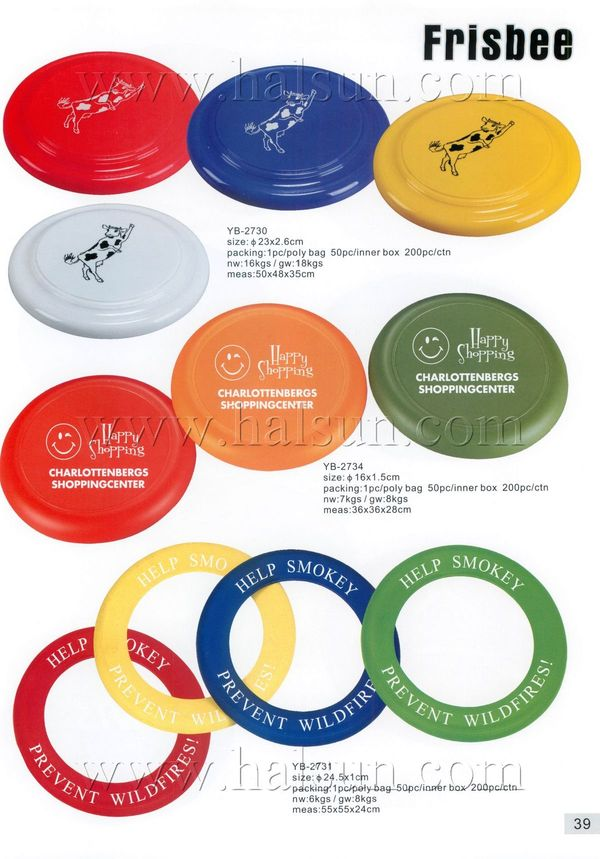 custom frisbee, flyer,flying disc