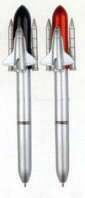 aero space ship pens