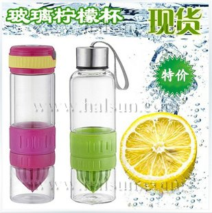 citrus zinger,Zing Anything Citrus Zinger,lemon zinger,orange zinger,
