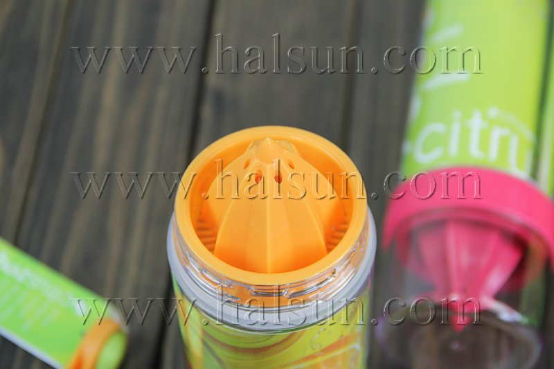 https://f.ggag.net/albums/cs/lemon_cups_lemon_bottles_manual_juice_cup_003.jpg