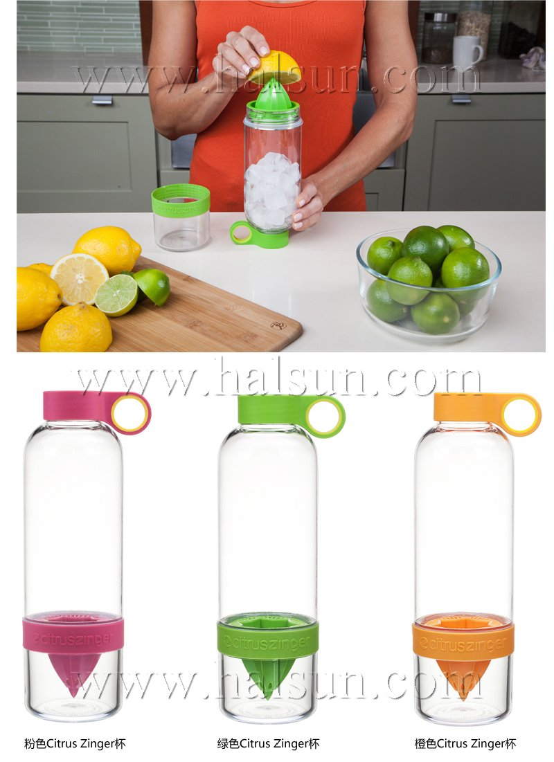 lemon cup,lemon bottle,orange cup,South Korea lemon water glass artifact,Manual juice cup,Fruit cup,Creative glass