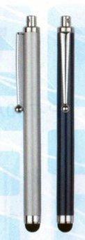 2 in 1 Metal Stylus Pens
