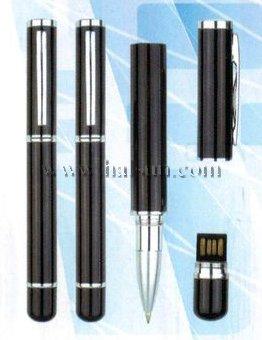 U disk pens